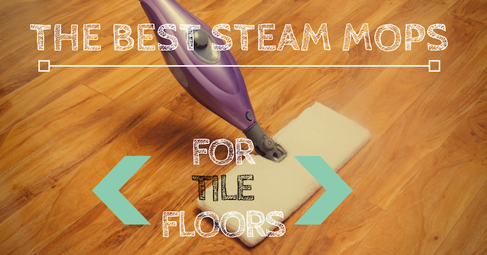 Best Mops For All Your Cleaning Needs